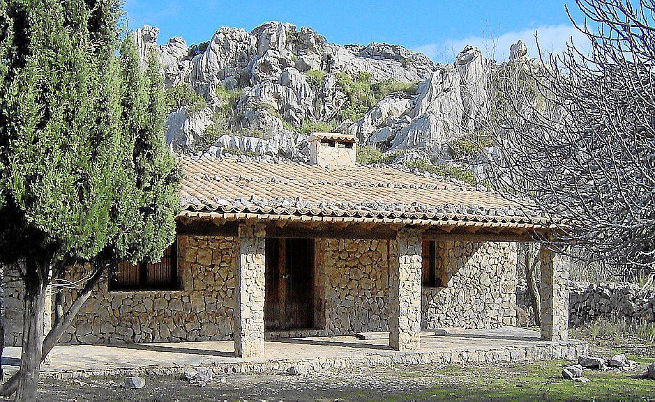 La venta de propiedades de lujo en la isla repunta un 30 en el ltimo a o local menorca - Casas de lujo en menorca ...