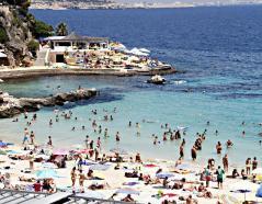 Imagen obtenida del diario digital Menorca Local.