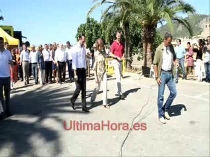 Imagen obtenida del diario digital Menorca Local