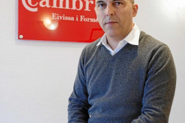 La Guardia Civil ha incautado en Balears más de 100.000 productos falsos en tres años