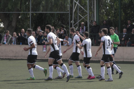 El hospital reduce estancias y aumenta un 50% las operaciones ambulatorias